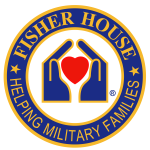 Fisher House