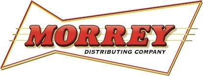 Morrey Distributing