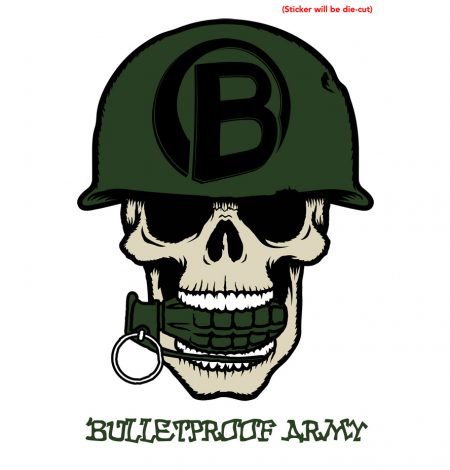 Bulletproof-Army-4x6-die-cut-1-1