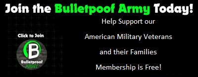 BulletproofArmySlide2